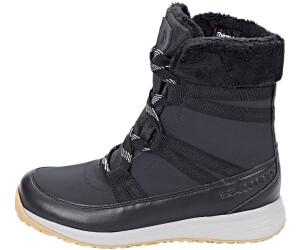 Chaussures de neige pour femme Heika CS WP Salomon