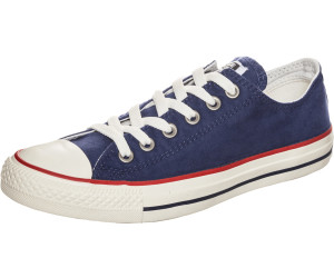 Converse Chuck Taylor All Star Ombre Wash ab 49,20