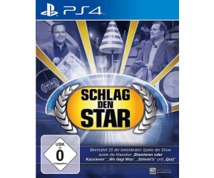 Www.Schlag-Den-Star.De