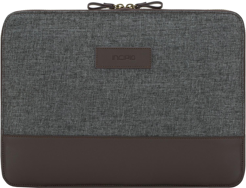 Image of Incipio Esquire Sleeve Surface Pro 4 red (MRSF-103-BUR)