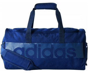 Buy Adidas Linear Performance S from £14.00 – Best Deals on idealo.co.uk f1e9007843