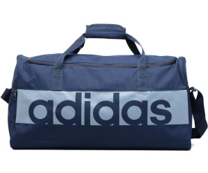 Linear 00 M 25 Adidas Performance Desde dw7zq16Xx