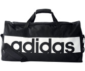 Adidas Au Meilleur Xs Performance Prix Linear Sur Teambag QCsdthxorB