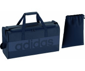 b660d83959ee Adidas Linear Performance M collegiate navy trace blue (BR5073)