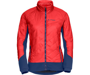 100% authentic 8b76c 547cb VAUDE Women's Minaki Jacket II ab € 96,00 | Preisvergleich ...