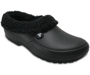 Crocs Clogs Blitzen III in Dunkelblau - 36%