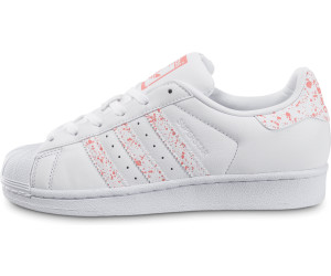 adidas superstar fur damen