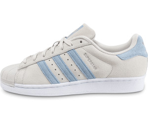 adidas superstar damen pearl
