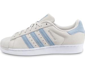 Adidas Superstar W