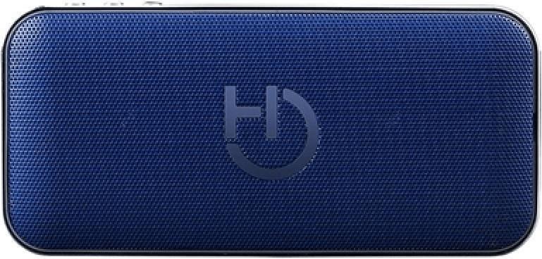 Image of Hiditec Harum cobalt