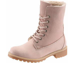 Tamaris Catser (1 1 26443 29) light pink ab € 69,57