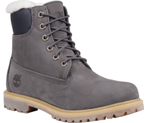 best website 793e2 0553d Timberland Icon 6-Inch Shearling Boot Women ab 160,89 ...