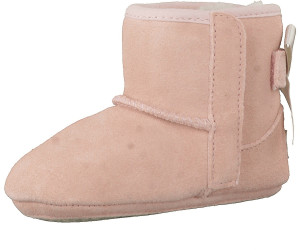 Bottine Ugg Jesse Bow II Bébé JESSE BOW II METALLIC