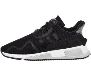 factory authentic 5e6d7 c9701 discount code for adidas eqt cushion adv 62ef1 50307