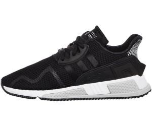 Adidas EQT Cushion ADV core black