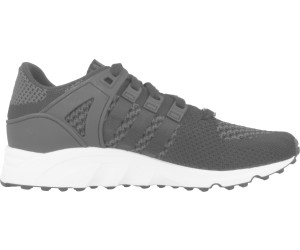 reputable site 7a632 47f57 Adidas EQT Support RF Primeknit
