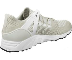Adidas EQT Support RF Primeknit pearl greypearl grey
