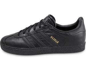 Buy Adidas Gazelle Kids Core Black/Core