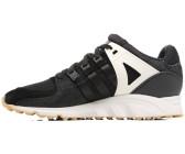 Schuhe Adidas EQT Support RF Weiß Schwarz Scharlachrot CQ2422 Herren Damen Sneaker neue günstig sportschuhe Schuhe laufschuhe turnschuhe