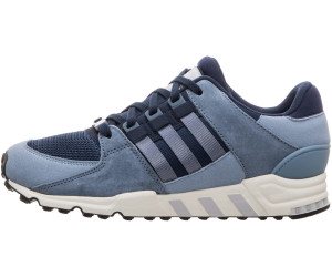 new styles 869ce 03b80 Adidas EQT Support RF