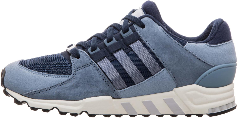 Amigo maorí Visión general  Buy Adidas EQT Support RF from £37.99 (Today) – Best Deals on idealo.co.uk