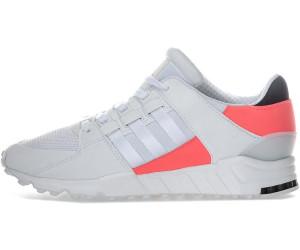 adidas eqt support rf kaki