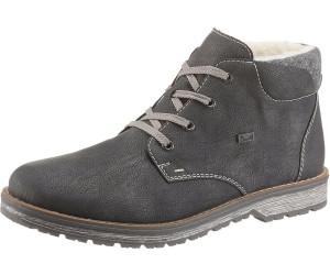 Rieker Herren 39211 Klassische Stiefel