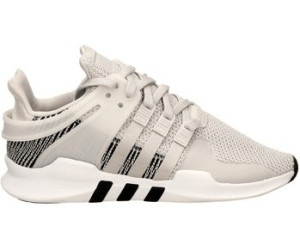 ADIDAS EQT SUPPORT ADV footwear white grey one Sneaker Schuhe weiß BY9582