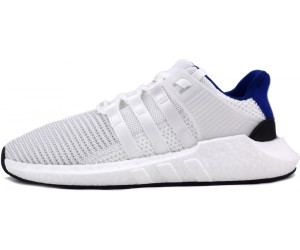 adidas Originals Herren EQT Support 93 17 Turnschuhe Schuhe