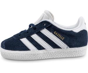 Adidas Gazelle I. 38,00 € – 145,33 €