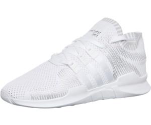 newest 3d45b cd0a1 Adidas EQT Support ADV Primeknit footwear white footwear white sub green