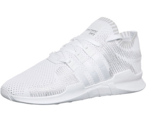 356871fcdd85 Buy Adidas EQT Support ADV Primeknit from £36.69 – Best Deals on ...