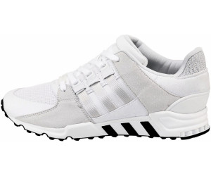 new concept ce28b 19a02 Buy Adidas EQT Support RF footwear white/grey one/core black ...