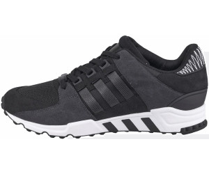 Buy Adidas EQT Support RF core black carbon footwear white from ... 26bf0d894