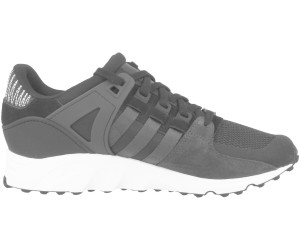 Adidas EQT Support RF core blackcarbonfootwear white au