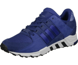 44761f3574a2 Buy Adidas EQT Support RF mystery ink bold blue footwear white from ...