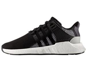 Adidas EQT Support 93/17 Sneaker Uomo Scarpe Da Uomo Scarpe Scarpe Da Ginnastica by9512