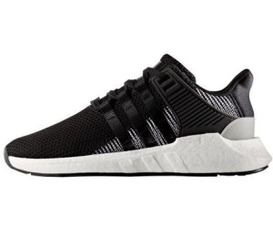 Adidas EQT Support 9317 schwarz weiß Herren Low Top