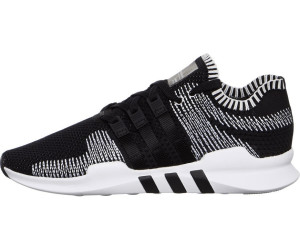 Details zu Adidas Equipment EQT Support ADV BY9390 Primeknit Herren Sneaker Schuhe