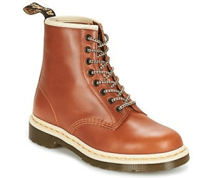 dd005fa7764 Buy Dr. Martens 1460 Analine from £130.00 – Best Deals on idealo.co.uk