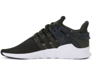 the best attitude cf321 85b96 Adidas EQT Support ADV. multicolor. Günstigster Preis