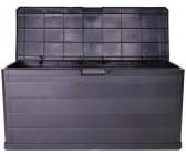kunststoff auflagenbox preisvergleich g nstig bei idealo kaufen. Black Bedroom Furniture Sets. Home Design Ideas