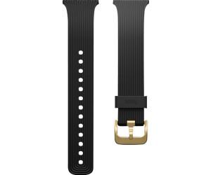 Ab Blackgold Blaze Fitbit SFrame 59 99 Slim Band cR4qS5Aj3L