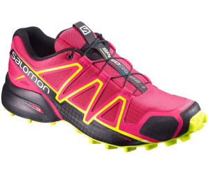 Salomon Damen Speedcross 4 w BaV3l94iwV