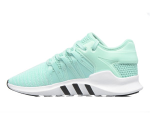 9277ddda1080 Buy Adidas EQT Racing ADV W from £39.99 – Best Deals on idealo.co.uk