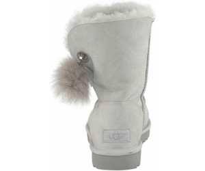 9cc4754c6ff Buy UGG Irina from £158.99 – Best Deals on idealo.co.uk