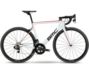 BMC Teammachine SLR01 One (2018)