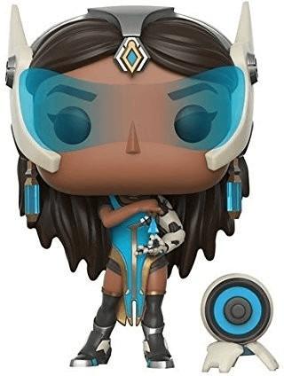 Funko Pop! Games Overwatch