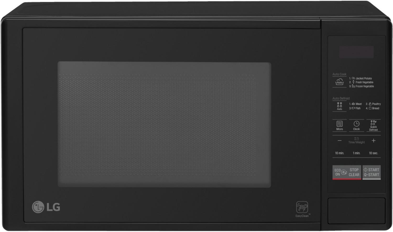 LG MS 2042 D