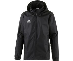 Adidas Core 15 Regenjacke ab 19,95 €   Preisvergleich bei